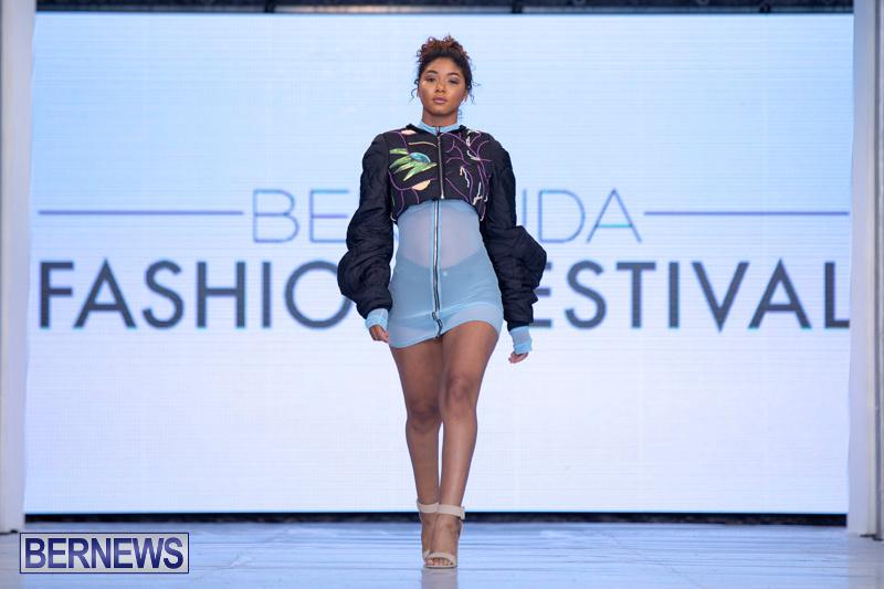 Bermuda-Fashion-Festival-Expo-July-14-2018-6248