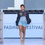 Bermuda Fashion Festival Expo, July 14 2018-6261