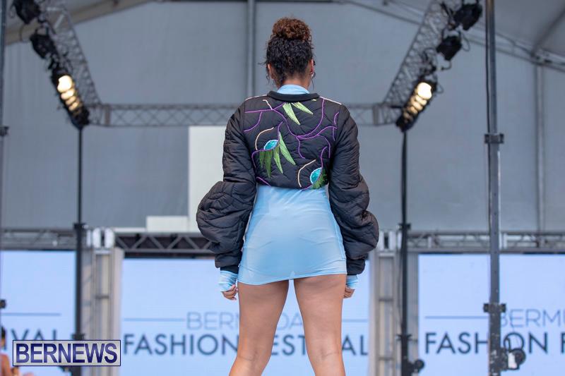 Bermuda-Fashion-Festival-Expo-July-14-2018-6282