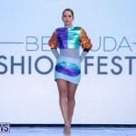Bermuda Fashion Festival Expo, July 14 2018-6287