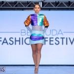 Bermuda Fashion Festival Expo, July 14 2018-6298