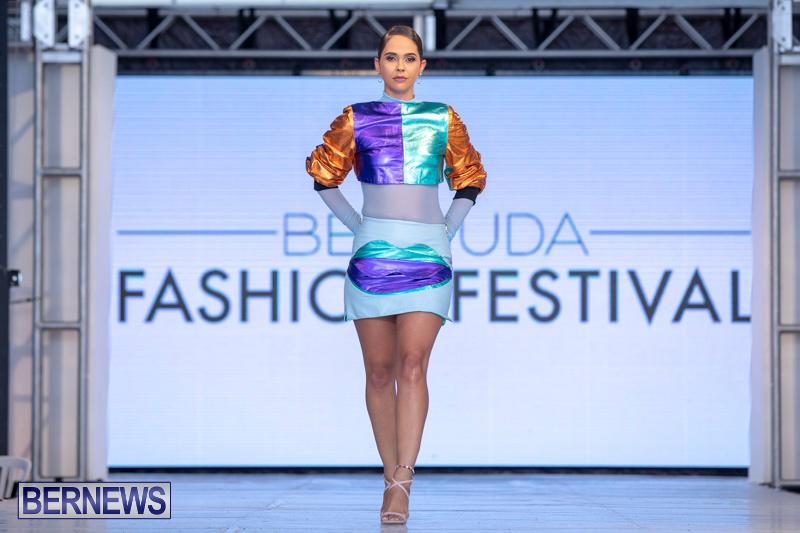 Bermuda-Fashion-Festival-Expo-July-14-2018-6298
