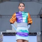 Bermuda Fashion Festival Expo, July 14 2018-6320