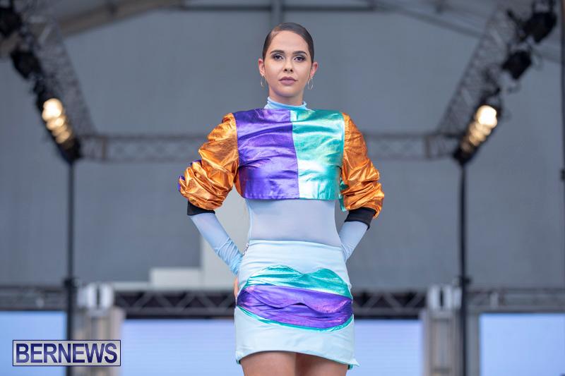 Bermuda-Fashion-Festival-Expo-July-14-2018-6320