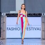 Bermuda Fashion Festival Expo, July 14 2018-6335