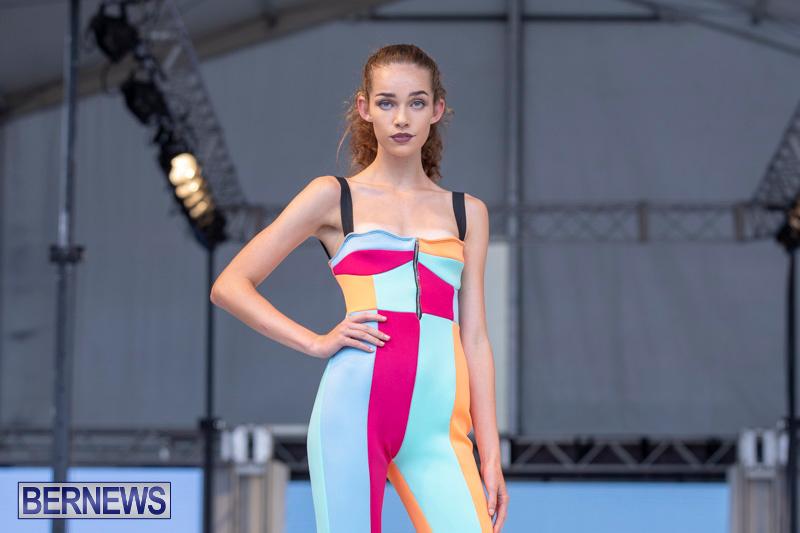 Bermuda-Fashion-Festival-Expo-July-14-2018-6351