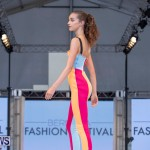 Bermuda Fashion Festival Expo, July 14 2018-6355