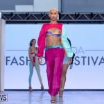 Bermuda Fashion Festival Expo, July 14 2018-6363