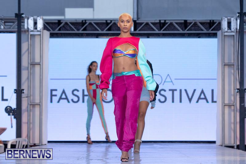 Bermuda-Fashion-Festival-Expo-July-14-2018-6363