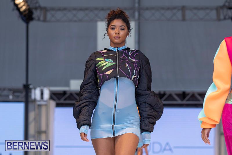 Bermuda-Fashion-Festival-Expo-July-14-2018-6381