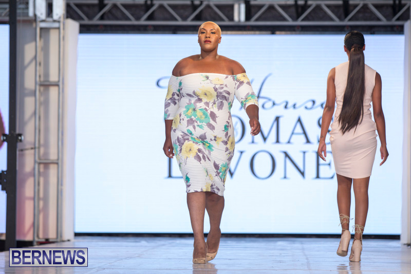 Bermuda-Fashion-Festival-International-Designers-Show-July-12-2018-0016