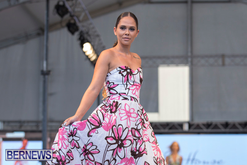 Bermuda-Fashion-Festival-International-Designers-Show-July-12-2018-0084