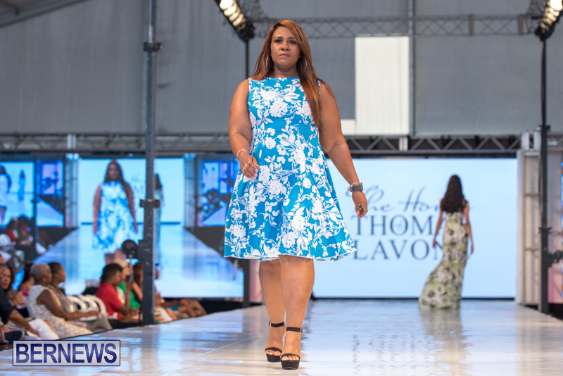 Bermuda-Fashion-Festival-International-Designers-Show-July-12-2018-0148