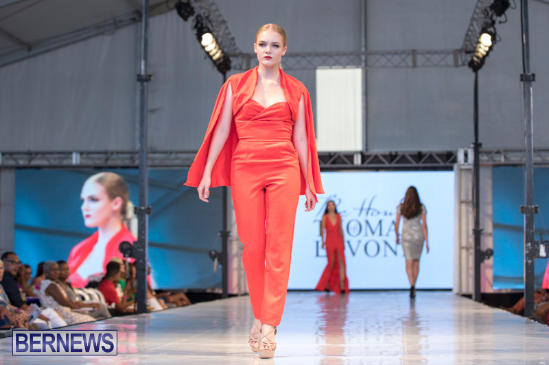 Bermuda-Fashion-Festival-International-Designers-Show-July-12-2018-0347