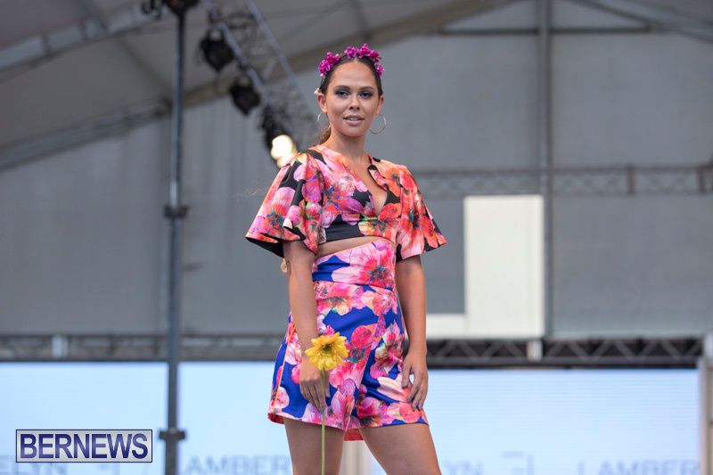 Bermuda-Fashion-Festival-International-Designers-Show-July-12-2018-9516