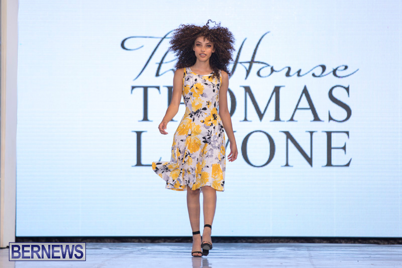 Bermuda-Fashion-Festival-International-Designers-Show-July-12-2018-9818