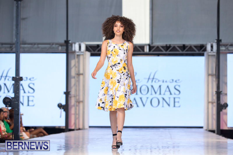 Bermuda-Fashion-Festival-International-Designers-Show-July-12-2018-9831
