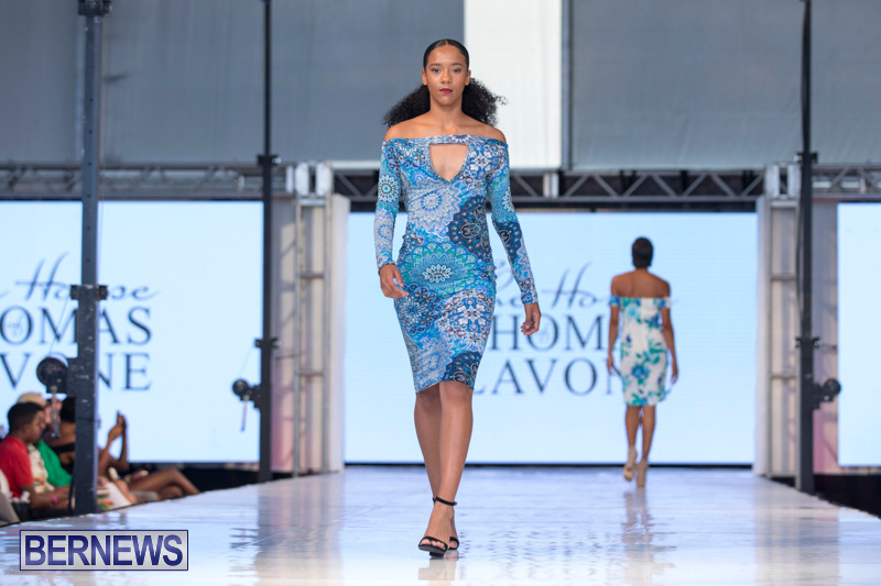 Bermuda-Fashion-Festival-International-Designers-Show-July-12-2018-9878
