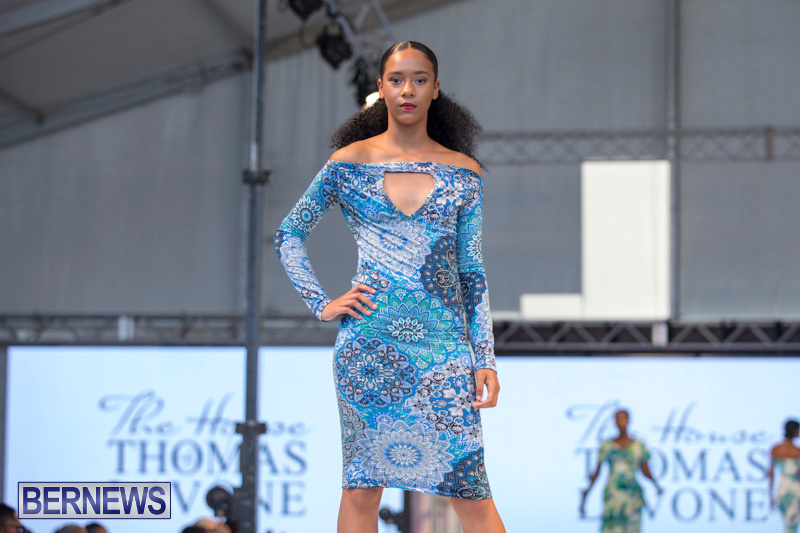 Bermuda-Fashion-Festival-International-Designers-Show-July-12-2018-9886