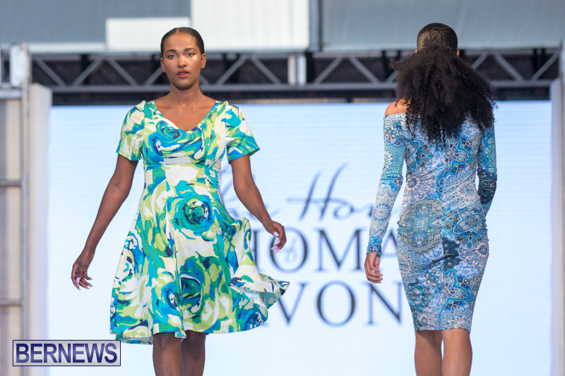 Bermuda-Fashion-Festival-International-Designers-Show-July-12-2018-9904