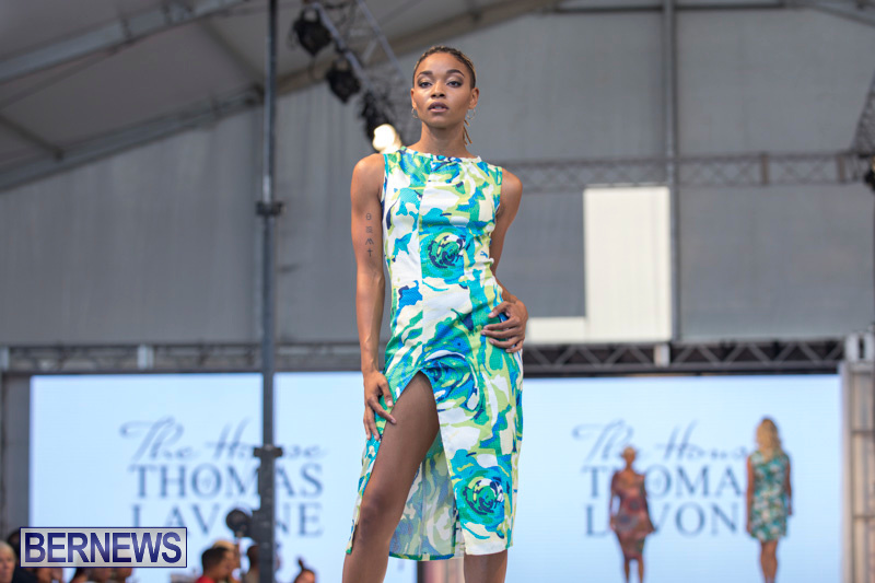 Bermuda-Fashion-Festival-International-Designers-Show-July-12-2018-9970
