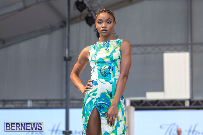 Bermuda-Fashion-Festival-International-Designers-Show-July-12-2018-9972