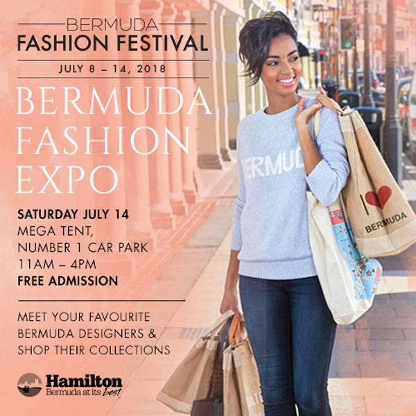 Bermuda Fashion Festival July 11 2018 (1)