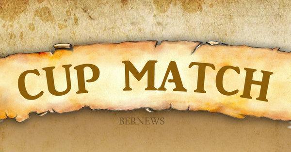 CUP MATCH HISTORIC BANNER GENERIC BERMUDA BERNEWS