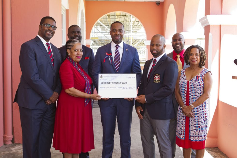 Cheque Cup Match Bermuda July 30 2018 (1)