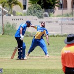 Cricket Bermuda July 11 2018 (1)