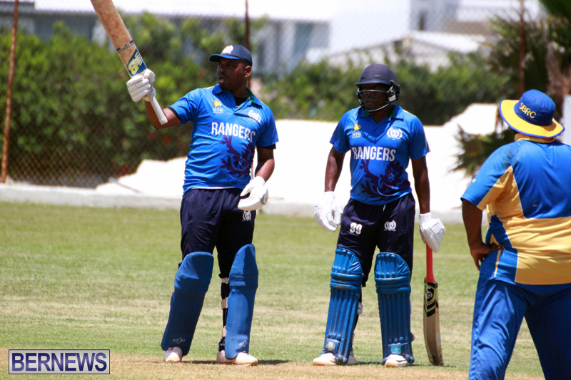 Cricket-Bermuda-July-11-2018-11