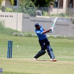 Cricket Bermuda July 11 2018 (12)