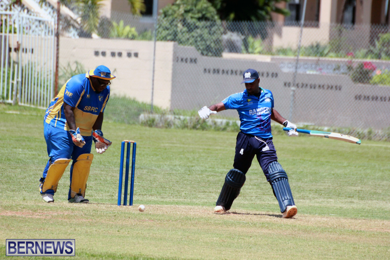 Cricket-Bermuda-July-11-2018-13