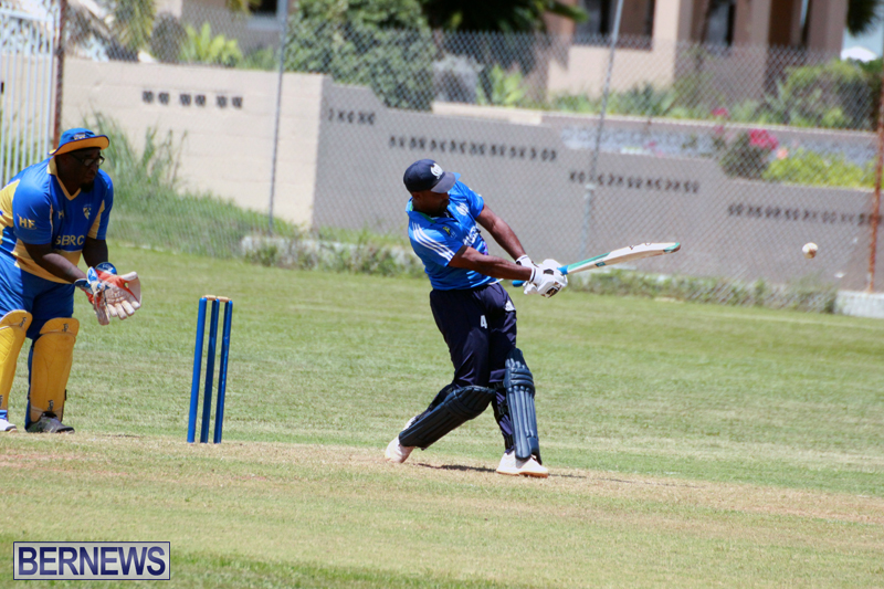 Cricket-Bermuda-July-11-2018-14