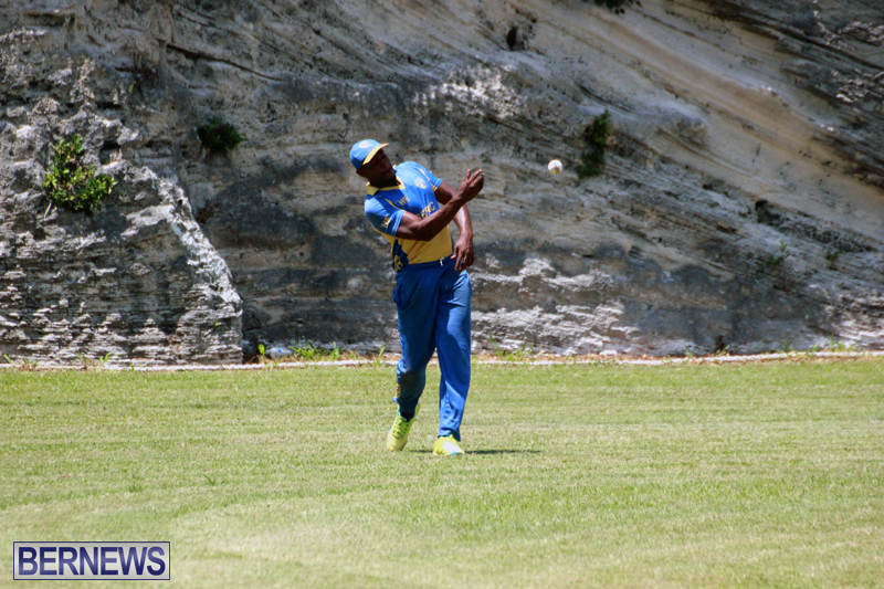 Cricket-Bermuda-July-11-2018-16