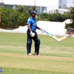 Cricket Bermuda July 11 2018 (18)