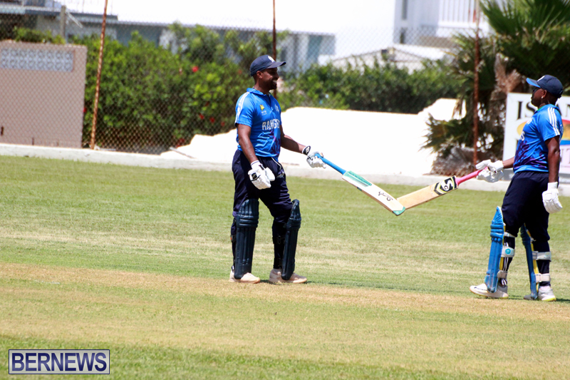 Cricket-Bermuda-July-11-2018-18