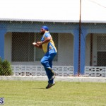 Cricket Bermuda July 11 2018 (2)