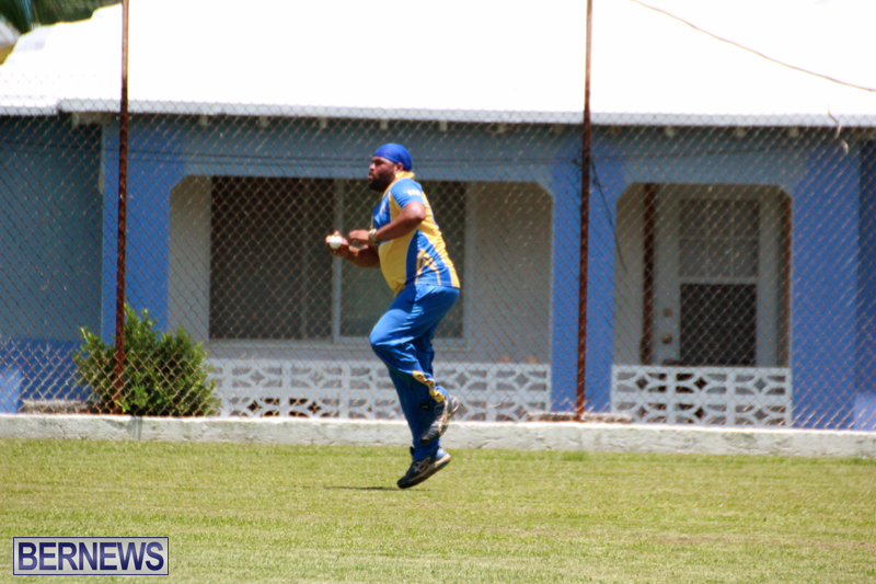 Cricket-Bermuda-July-11-2018-2