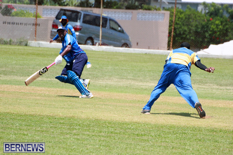 Cricket-Bermuda-July-11-2018-5