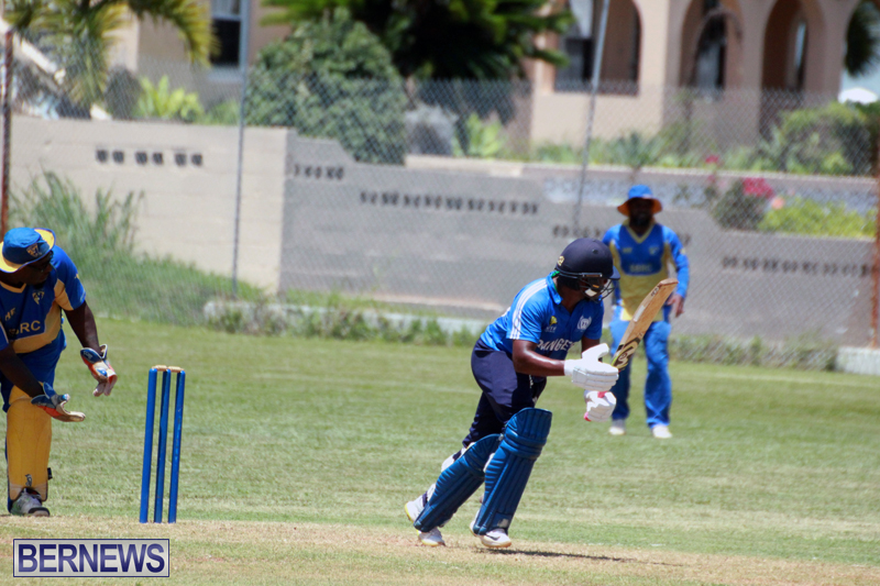 Cricket-Bermuda-July-11-2018-6