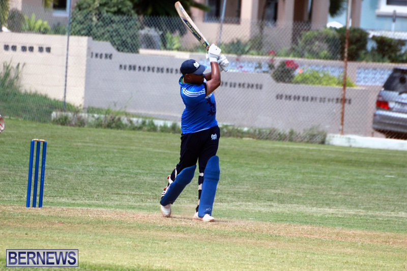 Cricket-Bermuda-July-11-2018-8