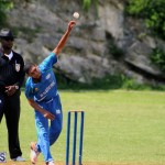 Cricket Bermuda July 4 2018 (1)