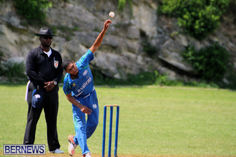 Cricket-Bermuda-July-4-2018-1