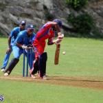 Cricket Bermuda July 4 2018 (11)