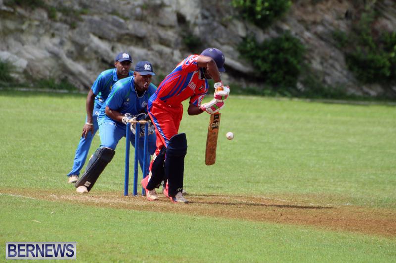 Cricket-Bermuda-July-4-2018-11