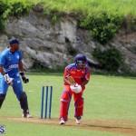 Cricket Bermuda July 4 2018 (12)