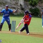 Cricket Bermuda July 4 2018 (13)