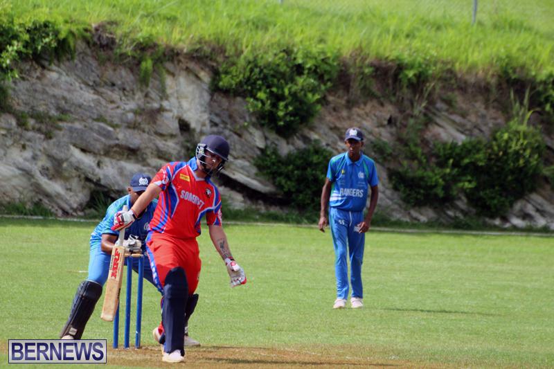 Cricket-Bermuda-July-4-2018-14