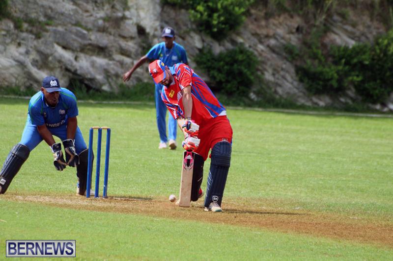 Cricket-Bermuda-July-4-2018-15